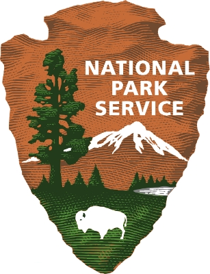 National Park Service - Larry Basch