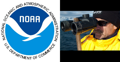 NOAA - Robert Pitman