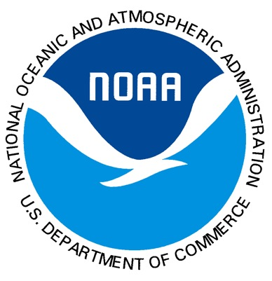 NOAA - Dwayne Meadows